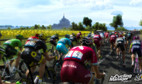 Pro Cycling Manager 2016 3
