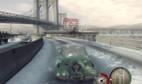 Mafia II 5