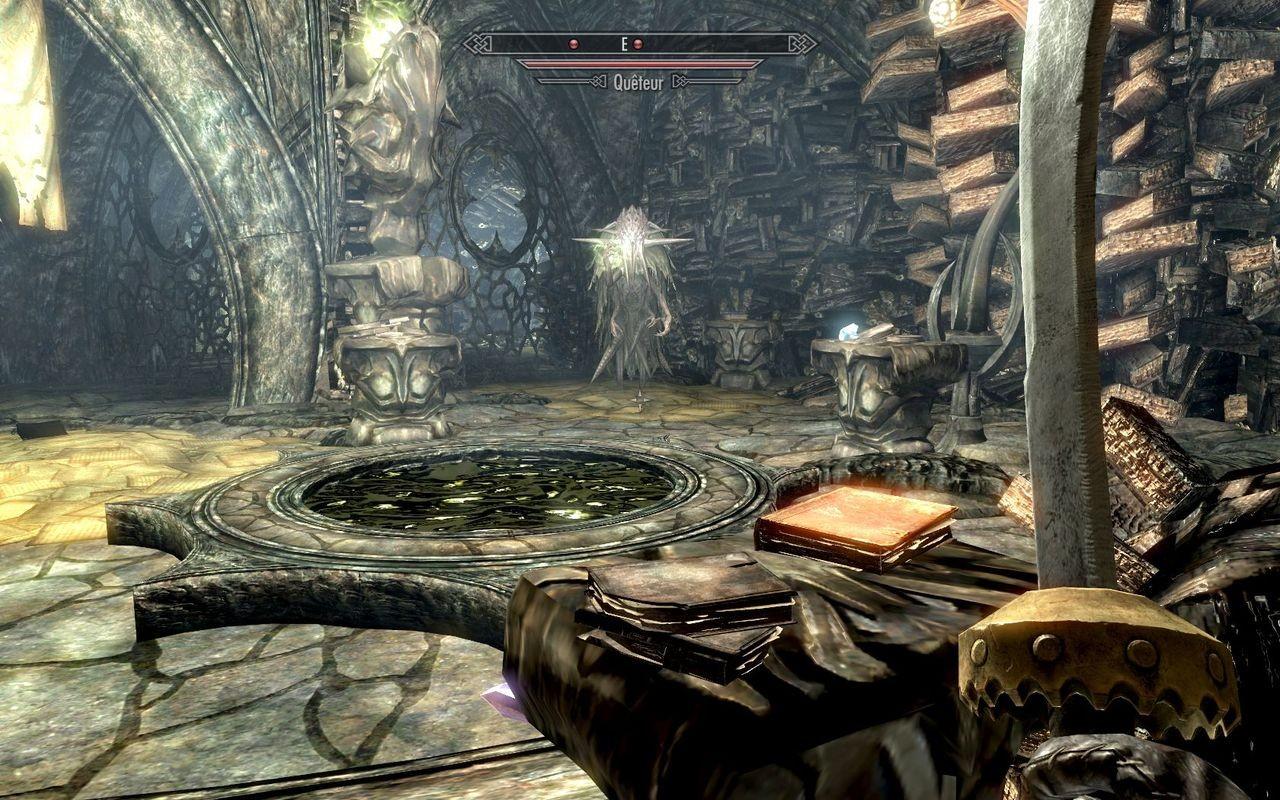 Buy The Elder Scrolls V: Skyrim