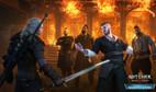 The Witcher 3: Wild Hunt GOTY 2