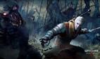 The Witcher 3: Wild Hunt GOTY 5
