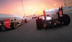 F1 2012 1