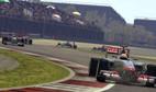 F1 2012 2