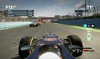 F1 2012 4