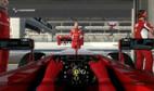 F1 2012 5