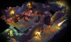 Battle Chasers: Nightwar 4