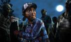 The Walking Dead: Season Two 1
