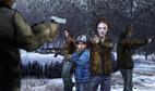 The Walking Dead: Season Two 2