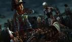 The Walking Dead: Season Two 3