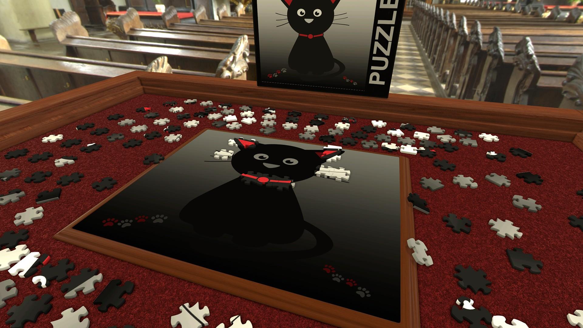 Acquista tabletop simulator steam for Simulatore di arredamento