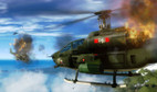 Just Cause 2 3