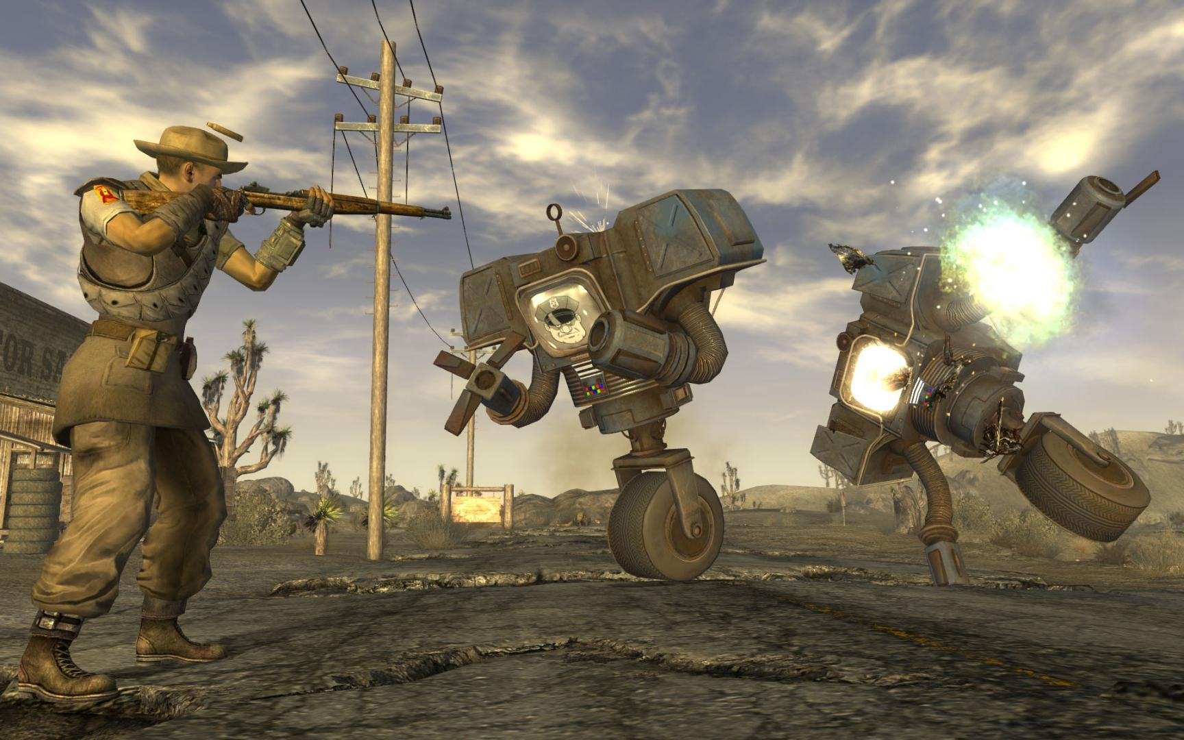 Fallout new vegas ultimate edition steam key giveaways