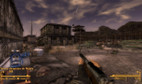 Fallout: New Vegas Ultimate Edition 5