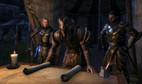 The Elder Scrolls Online: Gold Edition 2