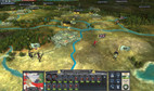 Napoleon Total War 1