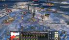 Napoleon Total War 2