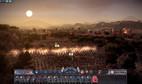 Napoleon Total War 3