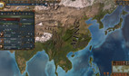 Europa Universalis IV Collection 3