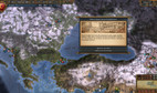 Europa Universalis IV Collection 4