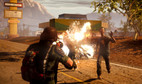 State of Decay Year One Survival Edition 4