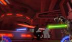 Star Wars Jedi Knight: Jedi Academy 1