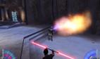 Star Wars Jedi Knight: Jedi Academy 2