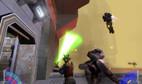 Star Wars Jedi Knight: Jedi Academy 3