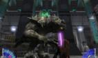 Star Wars Jedi Knight: Jedi Academy 4