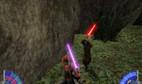 Star Wars Jedi Knight: Jedi Academy 5