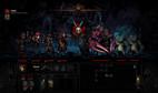 Darkest Dungeon 4
