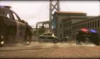 Driver: San Francisco 2