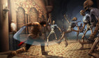 Prince of Persia: The Forgotten Sands 1