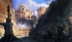 Prince of Persia: The Forgotten Sands 5