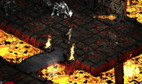Diablo II: Lord of Destruction 2