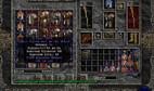 Diablo II: Lord of Destruction 4