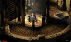 Diablo II: Lord of Destruction 5