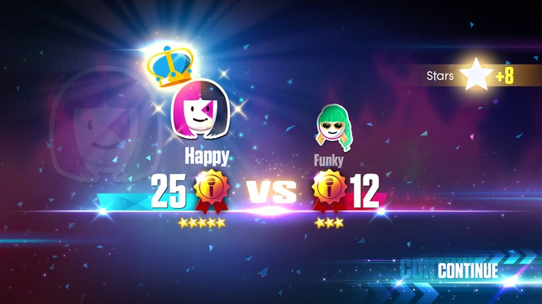 how to get just dance unlimited free