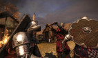 Chivalry: Medieval Warfare 1