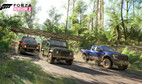 Forza Horizon 3 (PC / Xbox One) 1