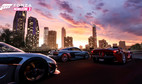 Forza Horizon 3 (PC / Xbox One) 4