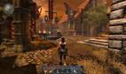 Divinity II: The Dragon Knight Saga 4