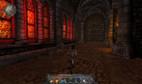 Divinity II: The Dragon Knight Saga 5