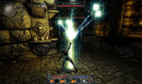 Divinity II: The Dragon Knight Saga 1