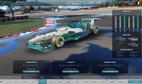 Motorsport Manager 1