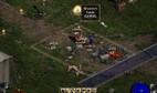 Diablo II 1