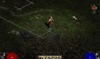 Diablo II 3