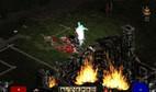 Diablo II 4