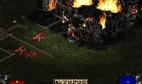 Diablo II 5