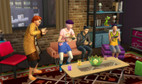 The Sims 4: City Living 3