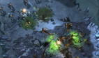 StarCraft 2: Heart of the Swarm 3
